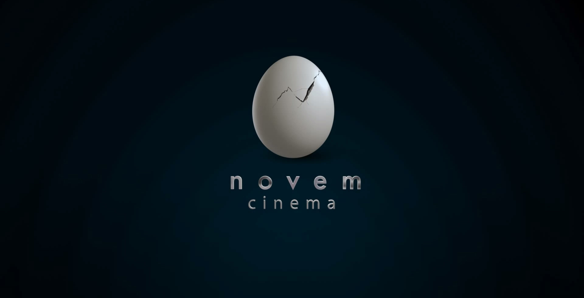Novem Communications